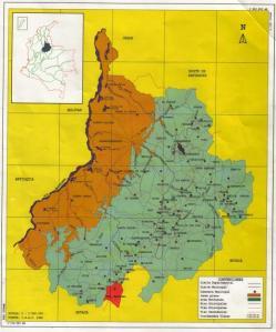 mapa_de_santander